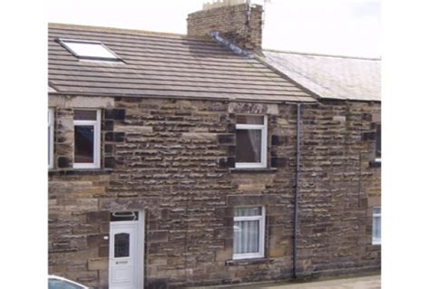 Amble Cottages by Amble Cottages Self Catering In Amble Visit Northumberland
