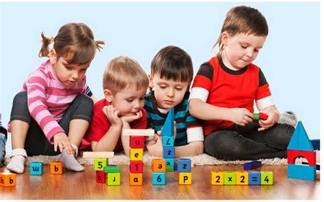 Mainan Untuk Anak Anak The A K A The Mafia perhatikan bentuk dan bahan mainan yang tepat untuk anak okezone lifestyle