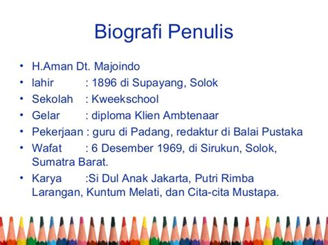 bahasa indonesia perjalanan cinta cindur mata