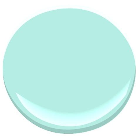 behr paint colors haint blue monday makeover quot haint quot porch ceiling blue