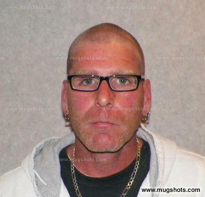 Sarpy County Court Records Shayne Ronald Bouckhuyt Mugshot Shayne Ronald Bouckhuyt Arrest Sarpy County Ne