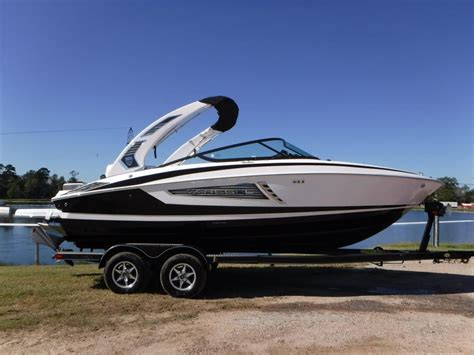 boat trader regal 2300 regal 2300 rx surf boats for sale in texas