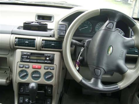 land rover freelander 2000 interior 2000 honda cr v engine 2000 free engine image for user
