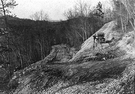 Morrow Mountain Cabins by Morrow Mountain State Park Ncpedia