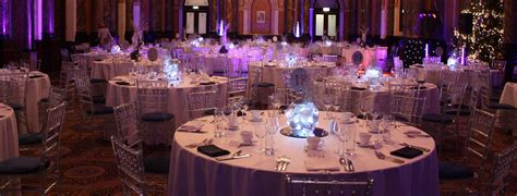 ideas about christmas party venues nottingham easy diy