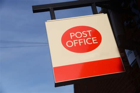 Post Office Opening Hours by Lodge Post Office Looks Set To Move To Nisa And Extend