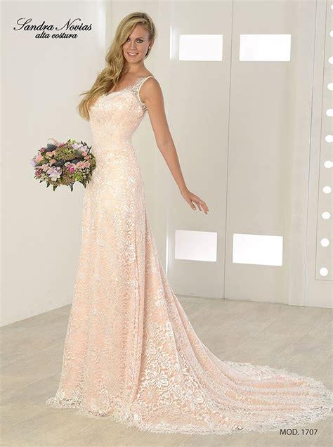 vestidos de novia de inspiraci 243 n rom 225 ntica tipos y estilos de vestidos de novia acordes a tu cuerpo
