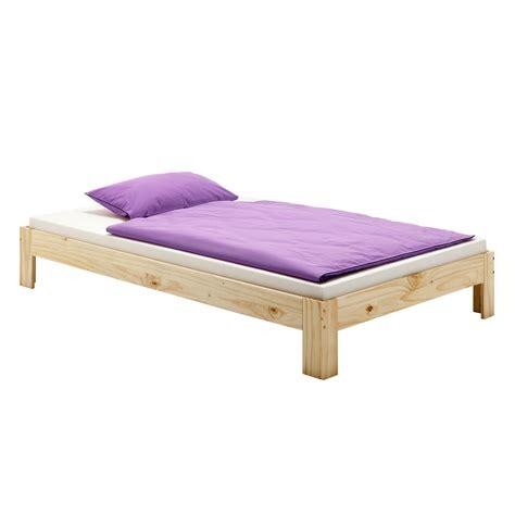 futonbett 140 x 220 cm futonbett 140 x 190 cm natur mobilia24