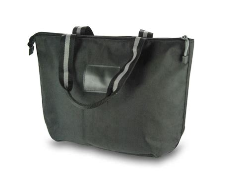 Couture Preppy Sailing Tote Establishment Slouch Bag by Nautical Tote Bag Corporategiveaways Philippines