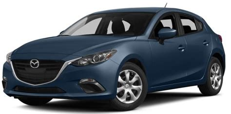 mazda product line mazda 3 high line a t 2017 hatch price in b