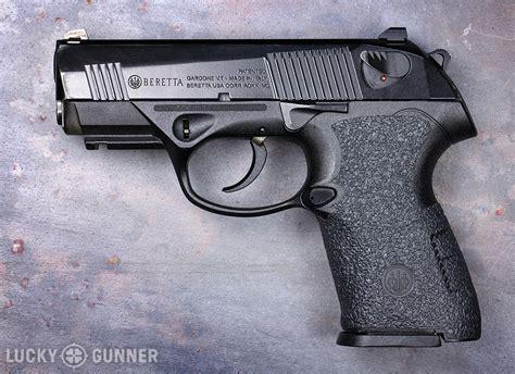 Beretta Px 4 40 beretta px4 compact review part 1 lucky gunner lounge