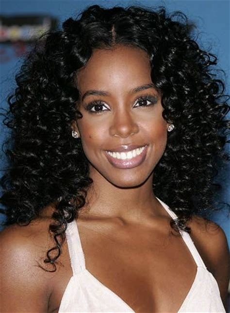 rashidas hip hop curly hair 33 best images about kelly rowland hair lookbook on