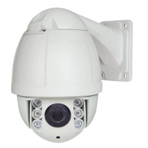 ip ptz 540tvl d1 ip speed dome ptz with 3 6 97 2mm zoom