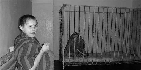 society and animal welfare romania esdaw