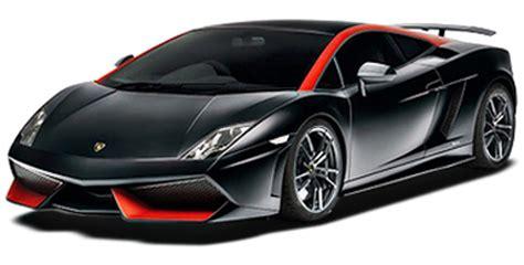Lamborghini Gallardo Price India Lamborghini Gallardo Price In India Review Pics Specs