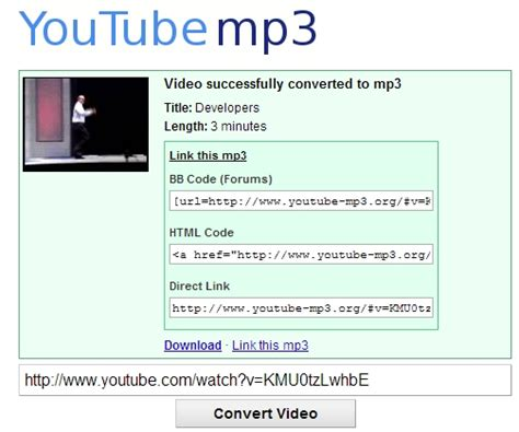 mp3 converter no download youtube youtube to mp3 converter download