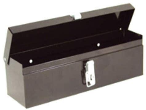 Werkzeugkasten Lackieren by Schlepper Teile 187 Shop Kabinen Blechteile