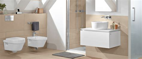 villeroy and boch usa bathroom villeroy and boch usa toilets 28 images villeroy and