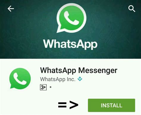 whatsapp messenger download whatsapp ड उनल ड कर व ट सऐप क android phone म