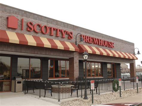 scottys brew house scottys brew house 28 images scotty s brewhouse fort