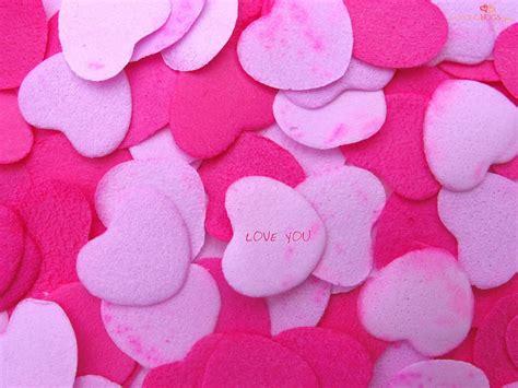 Wallpaper Love Pink | damien wallpapers love pink wallpapers