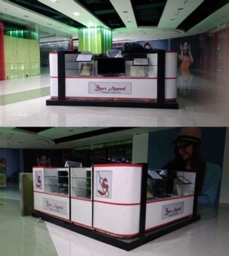 kiosk design maker food cart maker kiosk maker food related products