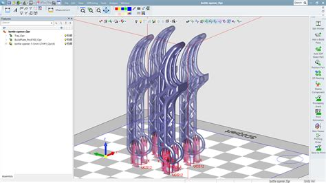 design for additive manufacturing training additive manufacturing and design software netfabb autos