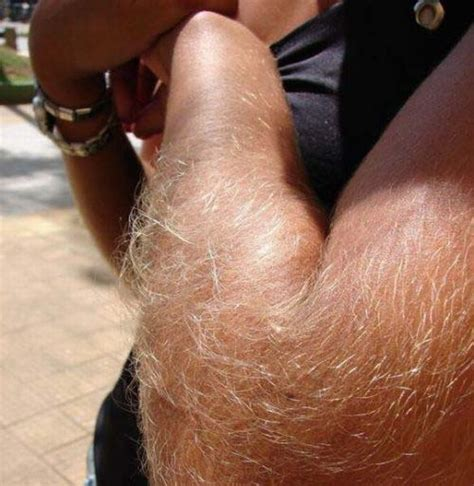 hair vagainas miguel cabrera girls with hairy arms