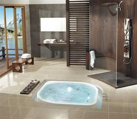 spa like bathroom designs luxury life design spa like bathroom design