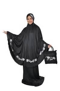 Boxer Spandex Warna Hitam Kombinasi Spandex Hitam Kombinasi Box 456 butik baju muslim mukena amaly bdr hitam rp 350 000