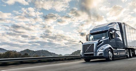 volvo truck parts canada volvo trucks volvo trucks canada