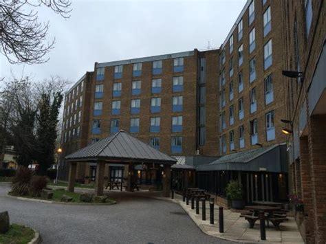 premier inn waterloo hotel picture of premier inn waterloo