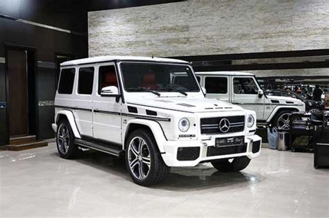 mercedes g wagon 2015 2015 g wagon amg pictures to pin on pinsdaddy