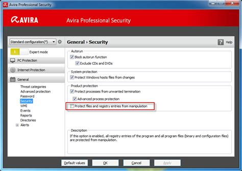 free full version antivirus for xp avira free antivirus with key patch 2017 full version for