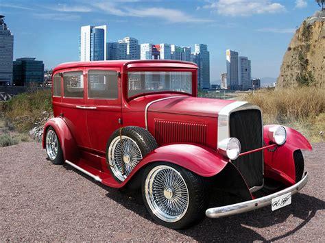 Oldtimer Auto by Oldtimer Reifepr 252 Fung F 252 R Sachverst 228 Ndige