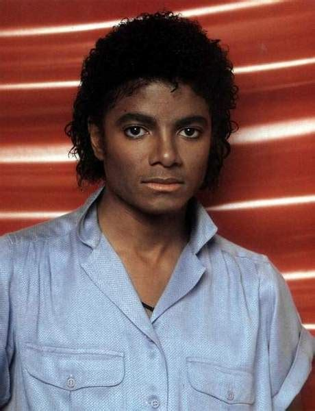 michael jackson biography in wikipedia michael jackson wiki young photos ethnicity gay or