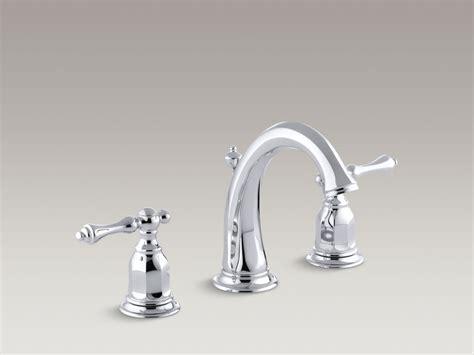Kitchen Sink Sprayer Parts. Danco Smart Spray Pull Down