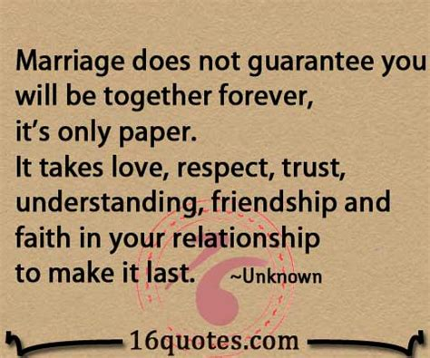 marriage beautiful lifelong and intimacy start with you books quotes about and relationships and trust quotesgram