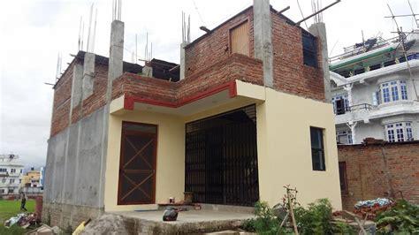 buy a house in nepal buy house kathmandu 28 images gharjagga sell in nepal