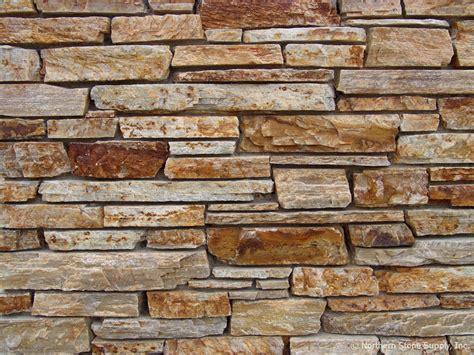 Wallpaper Dinding Rock Batu Segi Gold فروش سنگهای ساختمانی iran banner
