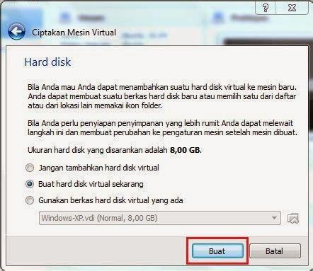 Hardisk Untuk Server tutorial virtualbox part 2 installasi ubuntu server 12 04 di virtualbox krisnawanto777