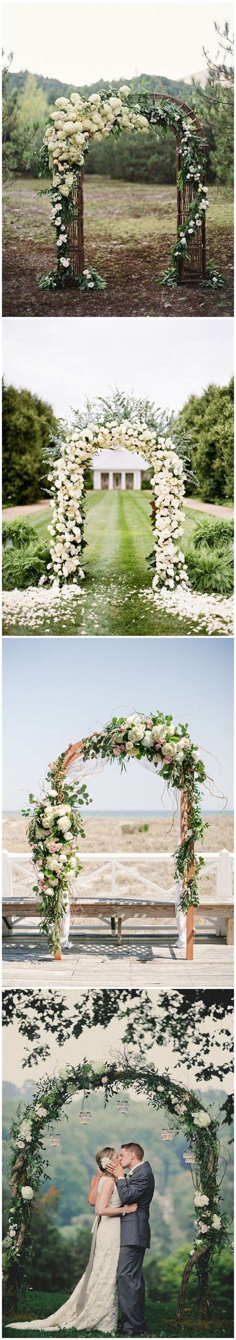 Wedding Arch Ac by Best 25 Wedding Arch Decorations Ideas On