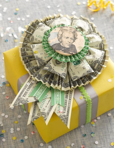 money themed decorations the paper boutique crafty things gift