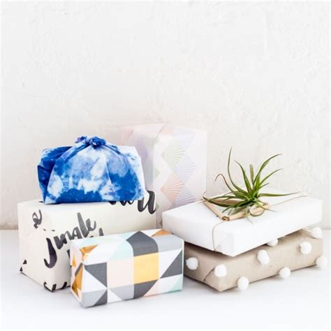 different ways to wrap gifts wrapping paper ideas wrap gift tags and
