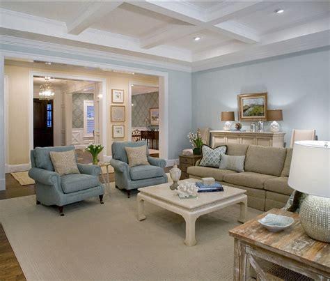 home interior design inc interior design ideas relating to french decor home bunch