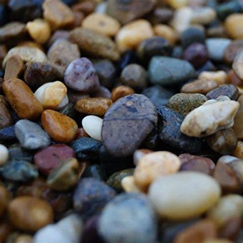 pietre decorative per giardini rockinnature ciottoli di spiaggia irlandese pietre