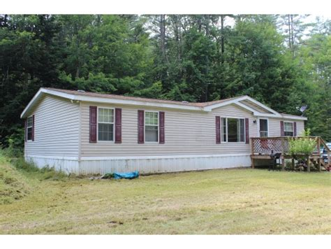 plymouth mobile homes sale real estate bestofhouse net