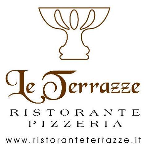 le terrazze forli ristorante le terrazze in forli cesena con cucina
