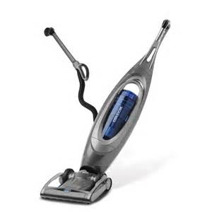 Oreck Vaccum Cleaner Oreck Upright Vacuum Cleaners Floor Care Products