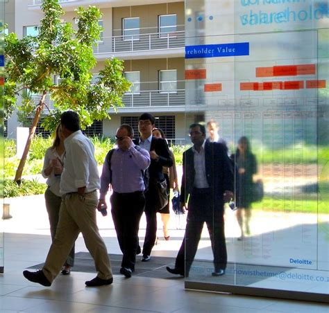 Duke Global Mba Program by Global Opportunities Daytime Mba Duke S Fuqua School